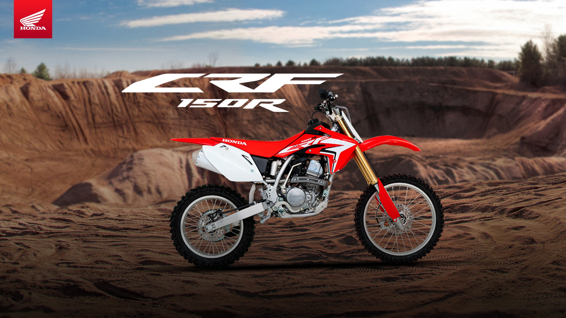 Newcrf150rb_banner